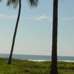 Playa Pantla