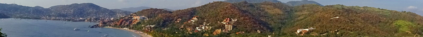 MBP (Mexico Beach Property) Real Estate